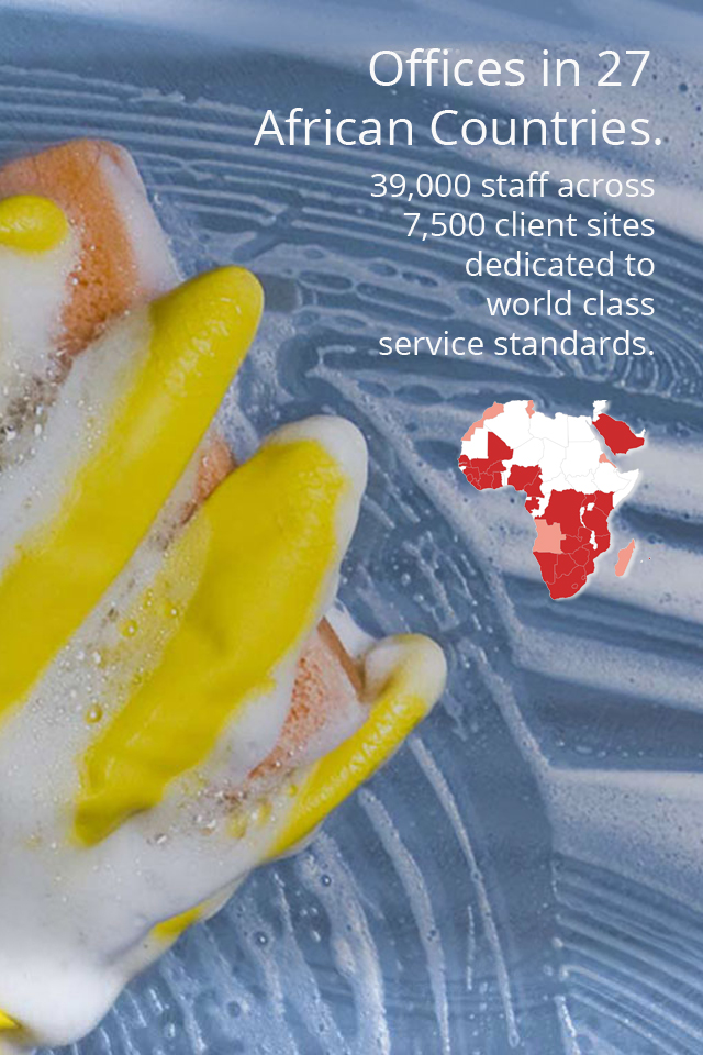 Offices-in-22-African-Countries