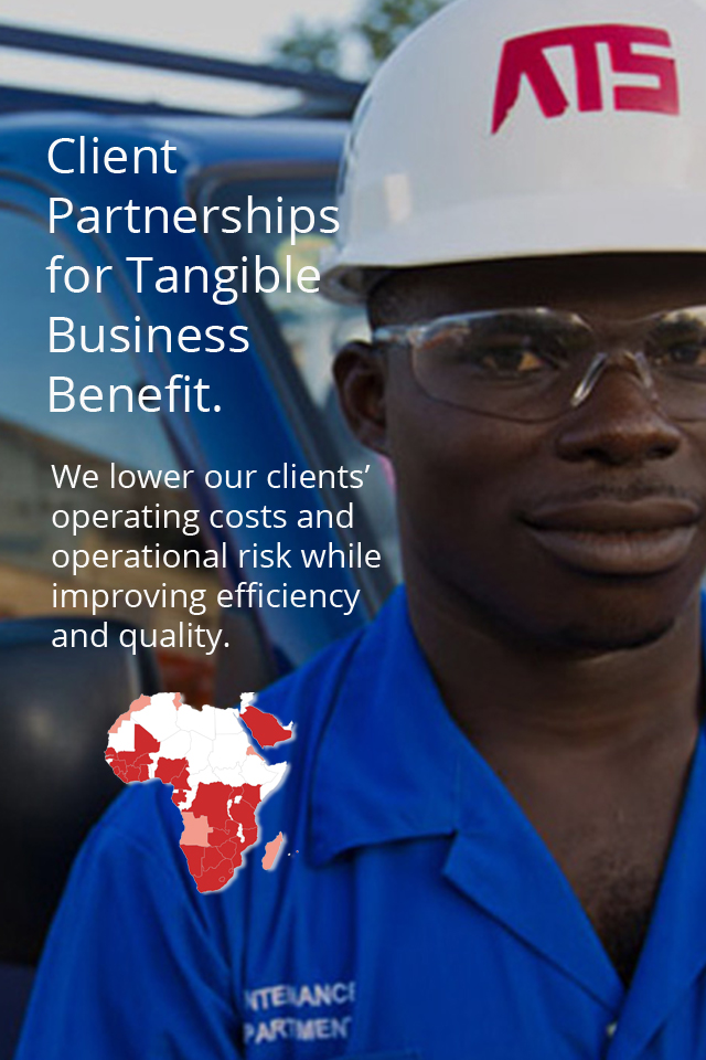 Client-Partnerships-for-Tangible-Business-Benefit-1
