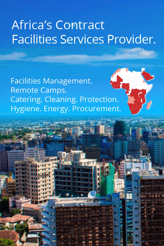 Africa's-Outsourced-Facilities-Services-Provider-1